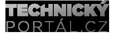 tech.portal_logo